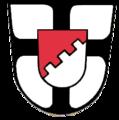 Wappen Lauterbach (Buttenwiesen).png