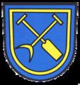 Wappen Linkenheim-Hochstetten.png