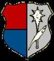 Wappen Martinszell.png