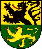 Wappen von Nörvenich