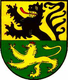 Coat of arms of Nörvenich