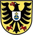 Wappen Neckargemuend.png