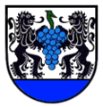 Wappen Neuenbuerg Kraichtal.png