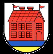 Wappen Neuhausen PF