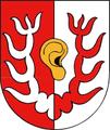 Wappen Niederspier.png