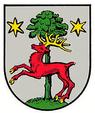 Wappen Oberwiesen.png
