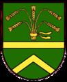 Wappen Raddestorf.png