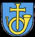 Wappen Remshalden.png