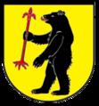 Wappen Rissegg.png