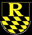 Wappen Rommelshausen.png