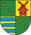 Wappen Samtgemeinde Holtriem.png