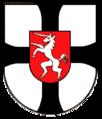 Wappen Tengen-Talheim.png