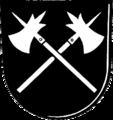 Wappen Untereisesheim.png