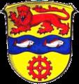 Wappen Weilrod.png