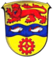 Coat of arms of Weilrod