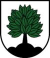 Wappen von Elbigenalp