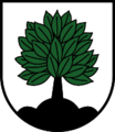 Wappen at elbigenalp.png