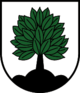 Coat of arms of Elbigenalp