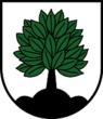 Wappen at elbigenalp.png