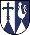 Wappen at kirchdorf in tirol.png