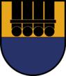 Wappen at moetz.png