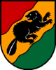 Coat of arms of Piberbach