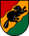 Wappen at piberbach.png
