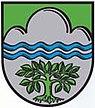 Wappen der Gemeinde Otter.jpg