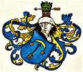 Wappen der Ritter von Wassilko 1788 - 1.png