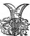 Wappen der Schallers nach Wurstisen.jpg