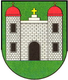Coat of arms of Dommitzsch