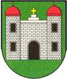 Wappen dommitzsch.png