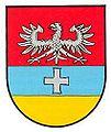 Wappen gem hauenstein.jpg