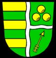 Wappen gemeinde untergrasensee.png