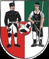 Wappen gersdorf chemnitz.png