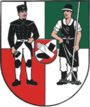 Герсдорф (Хемниц) — Википедия