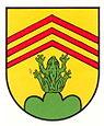 Wappen hoehfroeschen.jpg