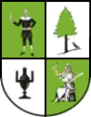 Königshain-Wiederau