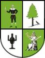 Wappen koenigshain-wiederau.png