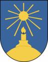 Wappen lichtenberg sachsen.png