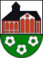 Wappen neukirchen.png