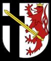 Wappen sinnersdorf.png