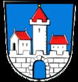 Wappen von Burgkunstadt.png