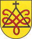 Coat of arms of Rheinzabern