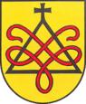 Wappen von Rheinzabern.png