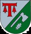 Wappen von Utzerath.png