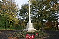 War Memorial, Crowgill Park - geograph.org.uk - 1041365.jpg