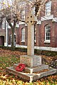 War memorial in Poole (8807).jpg