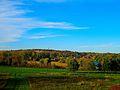 Warner Park during Autumn - panoramio (2).jpg