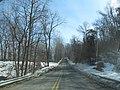 Warren County, New Jersey (13534649403).jpg
